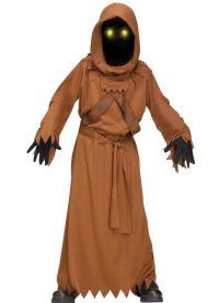 cool kostýmy pro halloween4