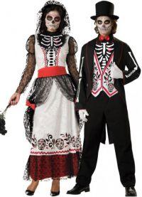 cool halloween kostýmy7