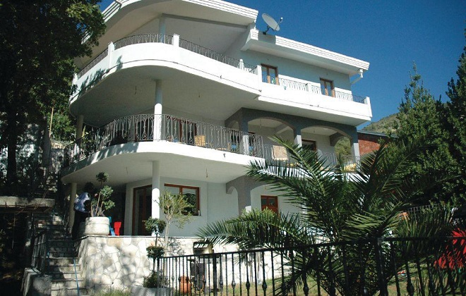 Holiday home Kruce 33