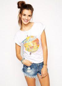 Nalepke za majico7