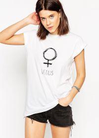 Nalepke s T-majico9