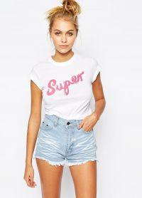 Nalepke za majico2