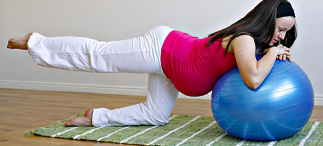 jak stimulovat porod