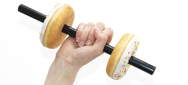 zachęta do utraty wagi
