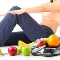 dlaczego schudnąć