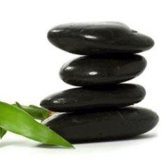 Kamni za kamnito terapijo