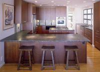 stołek kuchenny