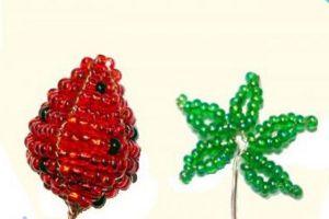 truskawkowy bead13