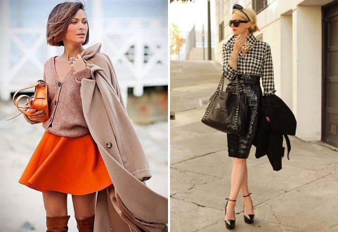 moda street mode 2017