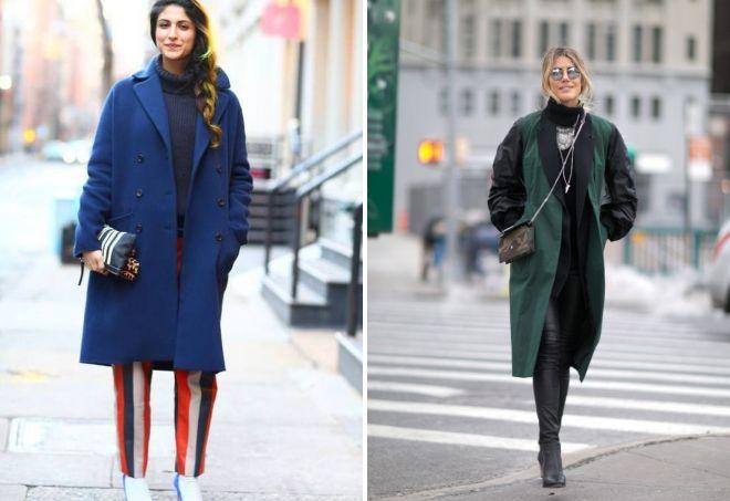 trendi ulične mode 2017