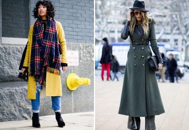 street mode 2017 za pomlad