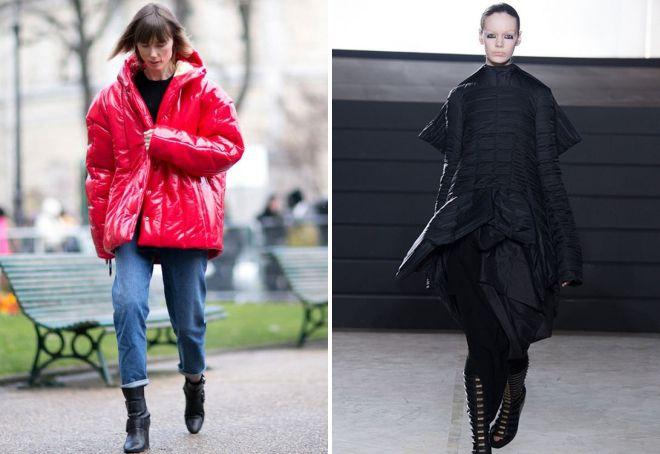 street mode za dekleta 2017