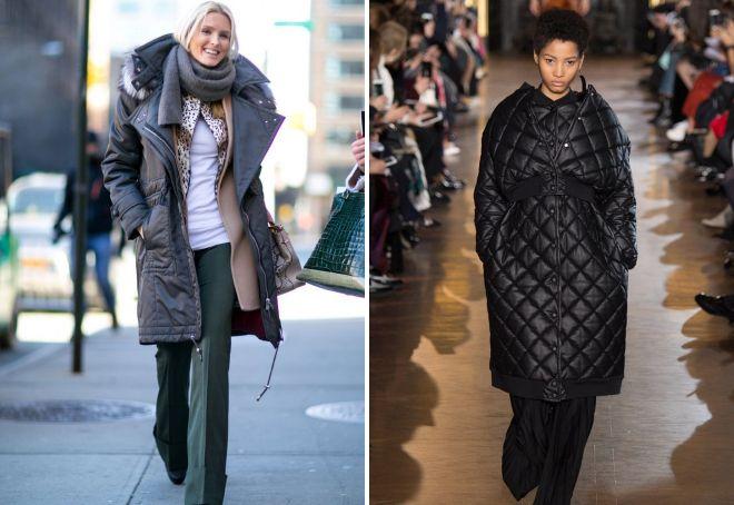 modni ulični slog 2017
