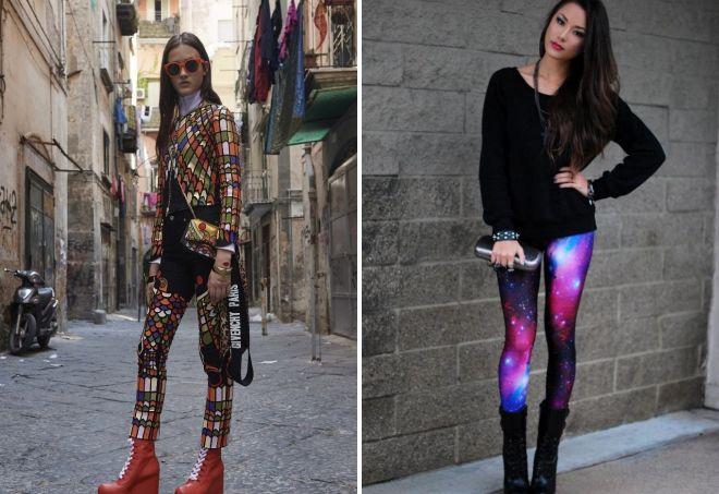 mode 2017 street style