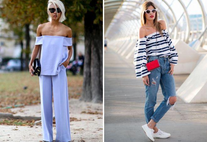 street fashion women 2017