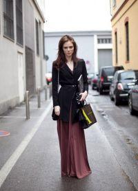 ulična odjeća 1