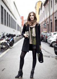 ulična haljina 7