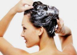domowe maseczki do włosów