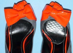 nakloněné boty co dělat 4