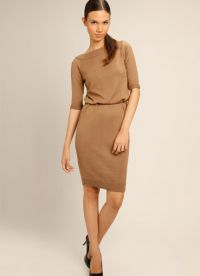 surowe sukienki11