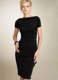 surowe sukienki12