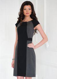 surowe sukienki1