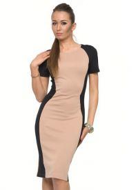 surowe sukienki7