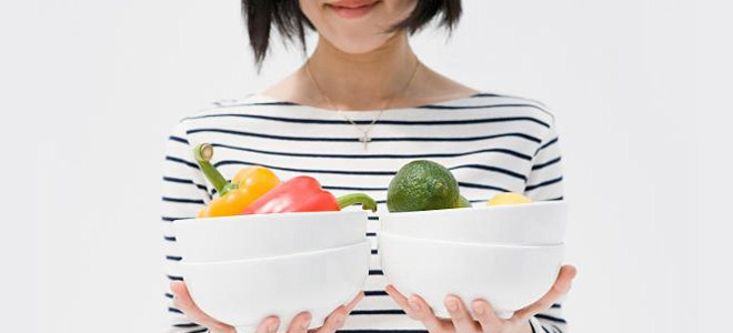 pasiasta dieta