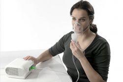 teški kašalj tijekom trudnoće