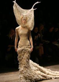 Avantgardni stil u odjeći8