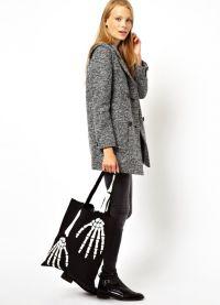 стилни чанти 10