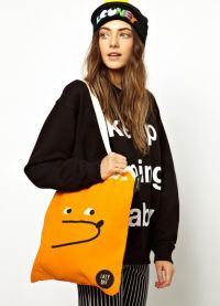 стилни чанти 11