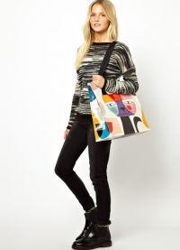 стилни чанти 12
