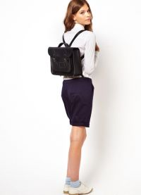 стилни чанти 13