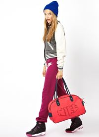 стилни чанти 16