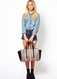 стилни чанти 17