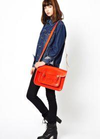 стилни чанти 1