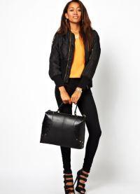 стилни чанти 2