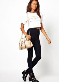 стилни чанти 4