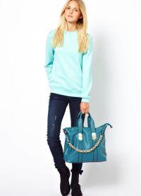 стилни чанти 6