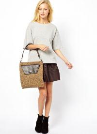 стилни чанти 7