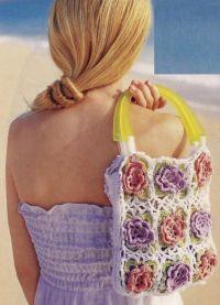 стилни чанти 8