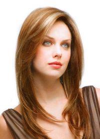 moderni frizeri za dugu kosu 3