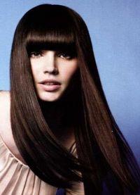 elegantne frizure za dugu kosu 4