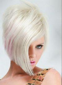 stylowe fryzury 2015 5