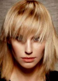 stylowe fryzury 2015 6