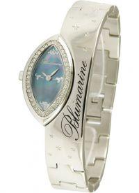 stylowy zegarek 3