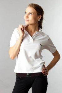 bluzki i koszule damskie 3