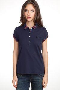 bluzki i koszule damskie 4