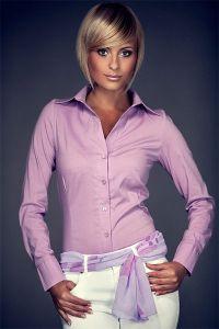 bluzki i koszule damskie 5